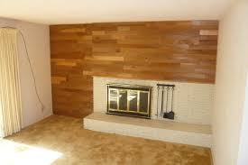Brick Fireplace Remodel Ideas How To Upgrade Brick Fireplace Fireplaces