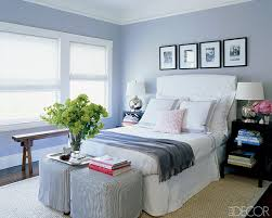 Basic Bedroom Ideas