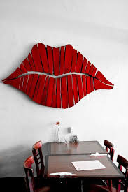 27 amazing diy 3d wall art ideas regarding diy 3d plan 4 architecture large size room decoration  on 3d wall art decor diy with 12 cool 3d wall art and tabletop decor projects curbly pertaining to