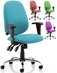 comfort office chair. product image comfort office chair
