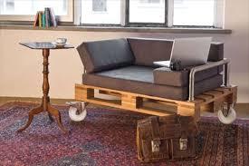 pallet furniture pinterest. Exellent Furniture Outdoor Pallet Furniture Source Pinterest With Pallet Furniture Pinterest