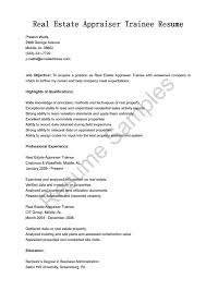 Resume: Management Trainee Resume Inspirational Free Sample Hertz ...