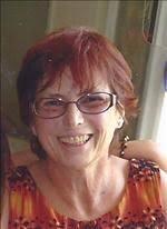 Johnna Sue Hale Obituary - Weatherford, Oklahoma | Tribute Arcive
