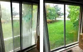 window companies window replacement mo home window glass repair mo kit