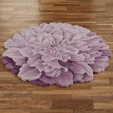 brilliant strategies of round lavender rugs