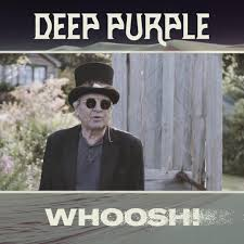 <b>Deep Purple</b> - Track By Track - The <b>Long</b> Way Round | Facebook