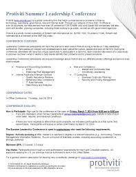 Cheap Research Paper Writer Website Ca Cover Letter Social Worker