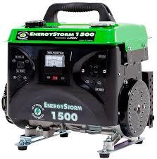energy storm 1500 lifan power usa lifan