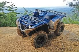 yamaha atv for sale. we test yamaha\u0027s 2016 grizzly and kodiak 700 atvs yamaha atv for sale a