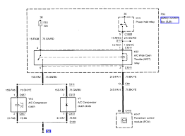 2002 ford focus a c compressor not getting power to clutch Ford Focus 2005 Wiring Diagram Ford Focus 2005 Wiring Diagram #64 wiring diagram for 2005 ford focus