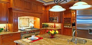 Kitchen Cabinet Refacing Ottawa Delectable South Coast MA Kitchen Remodels Southeastern MA Kitchen Renovations