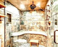 bathroom remodel denver. Bathroom Remodel Denver Us I