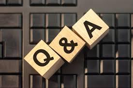 3d wooden alphabet letters