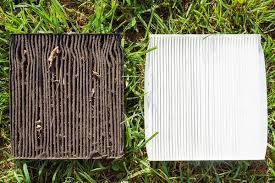 Hepa Filters Everything You Need To Know House Method