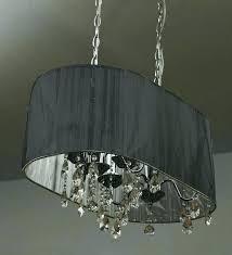 luxury black metal chandeliers or black metal chandelier to zoom in out chandeliers 86 black