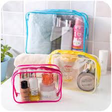 Best Bath Decor bathroom kit : saniflo sanibest pro heavy duty upflush toilet kit. bathroom ...