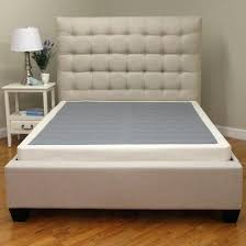 gap between mattress and bed frame.  And Gap Between Mattress And Bed Frame Marvelous Decorating Ideas 4 In T