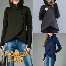 Полиэстер <b>толстовка</b> синяя свитера и <b>толстовки</b> для женский ...
