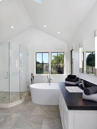 Models Traditional Modern Bathrooms Different Types Of Bathroom Interior Design And In Inspiration
