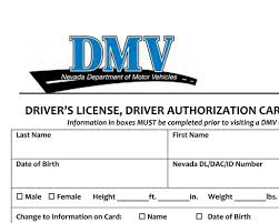 To Getting The A License Ed Las Drivers Top School Nevada 5 - Steps Driving Vegas Online