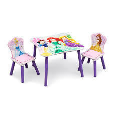 disney princess table chair set toys r us babies r us disney princess table chair set