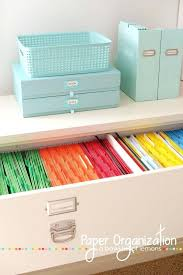 home office filing ideas. Home File Organizing Best Filing System Ideas On  Organization And Office