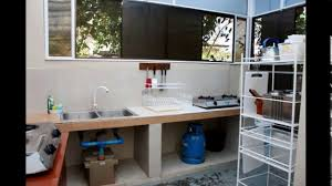 Small Kitchen Design Philippines Pin On Kitchen Modern Design Ideas