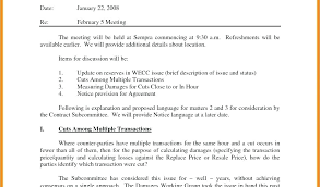 What Is An Interoffice Memo Example Of An Interoffice Memo Vbhotels Co