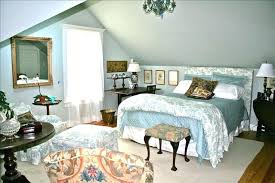 sloped ceiling bedroom ideas small decorating