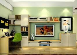 desk with tv stand stand desk combo and desk wall units modern inspiration stylish natural classic desk with tv