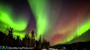 When To Go To Alaska To See The Northern Lights Alaskas Epic Northern Lights