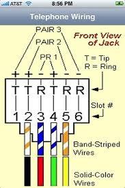 ragspu8bz0e 0wkdukh5a fhfmximohrkv60btfmg2uisv impa15cjvch70lkvrkcq pzdh6vtr7i8ir6hh2zrr712uz091njdvum9ujefvv4ynv8wktjgmnxa s0 d circuit electrinic 2013 telephone wiring diagram on telephone wiring full screenshot telephone wiring