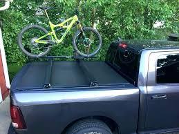 Pickup Bed Bike Rack Bike Racks For Trucks With Covers Ed Bike Rack ...