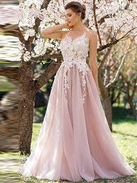evening maxi dresses 2018 on sale ericdress com