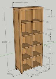 innovative decoration record shelves diy sweet ideas 25 best ideas about vinyl record storage on