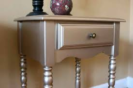 modern painted furniture. Cool Painted Furniture Incredible Ideas For Modern With Color Silver How E