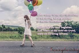 Lll Gedichte Zum 50 Geburtstag Lustige Verse Für Frauen Männer