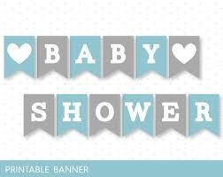 Baby Shower Banner Baby Shower Banner Canelovssmithliveco
