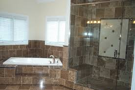 Affordable Bathroom Tile Full Bathroom Remodel Cheap Vs Steep Bathtubs Bathroom Design