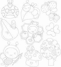 Disegni Per Bambini Da Stampare Immagini Disegni Per Bambini 15