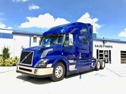 2018 volvo 780 for sale. contemporary 780 2018 volvo vnl64t780 sleeper trucks in volvo 780 for sale 0