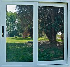 security for your sliding glass doors