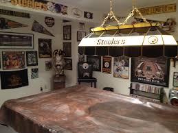 Steelers Bedroom Steelers Furniture 2017 Alfajellycom New House Design And