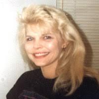 Tammy Roe