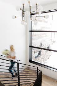 2 story foyer chandelier. 2 Story Foyer Chandelier