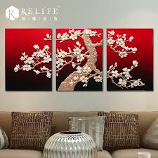 furnished 3d mdf panels furnished 3d mdf panels suppliers and manufacturers at alibaba  on 3d wall art panels philippines with furnished 3d mdf panels furnished 3d mdf panels suppliers and