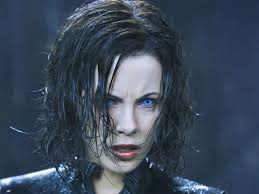 selene underworld wallpaper 1168863 fanpop