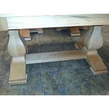 Floor Tables Model Camden Coffee And End Tables