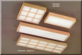 Superb ... Fluorescent Light Covers Nicer Fluorescent Light Covers Fluorescent  Light Panels Fluorescent Light Diffuser Panels Loweu0027s ... Design Inspirations
