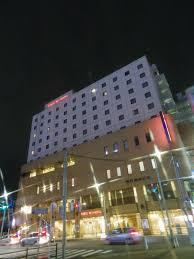 Rei Night Light File Tokyu Rei Hotel Kichijoji On Night Jpg Wikimedia Commons